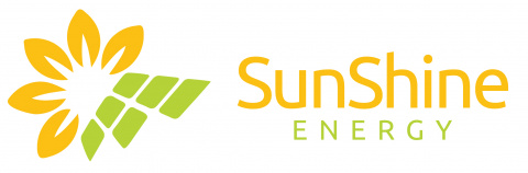 SunShine Energy GmbH