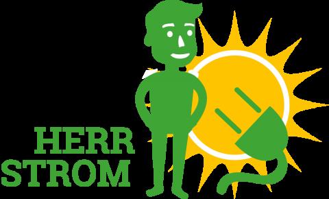 Herr-Strom GbR