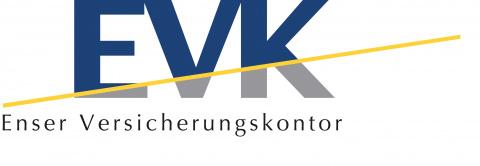 Enser Versicherungskontor GmbH (EVK)