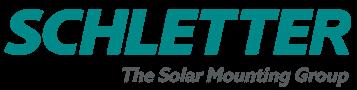 Schletter Solar GmbH