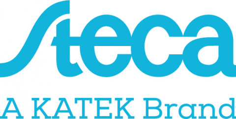 KATEK Memmingen GmbH