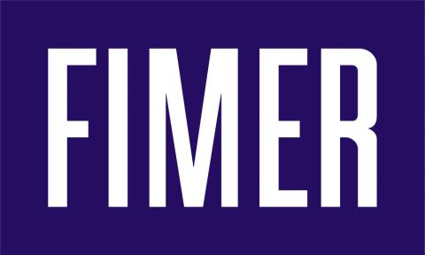 FIMER Germany (c/o MARICI Germany GmbH)