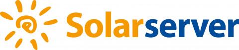 Solarthemen Media GmbH
