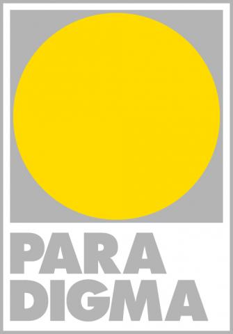 Paradigma - Eine Marke der Ritter Energie- und Umwelttechnik GmbH & Co.KG