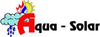 Aqua-Solar
