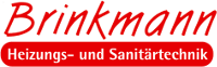 Brinkmann Heizungs- und Sanitärtechnik