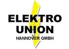Elektro-Union Hannover GmbH
