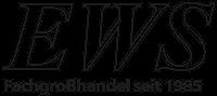 EWS GmbH & Co. KG