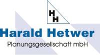 Harald Hetwer- Planungsgesellschaft mbH