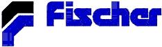 Klaus Fischer GmbH