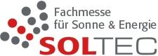 Messen & Ausstellungen Rainer Timpe GmbH