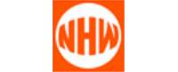 NHW-Energietechnik