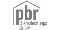 PBR Dienstleistungs GmbH