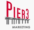 Pier 3 Marketing GmbH