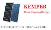 Planungsbüro Kemper