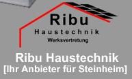 RiBu Haustechnik