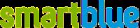 smartblue AG