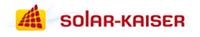 Solar Kaiser GmbH