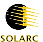SOLARC Innovative Solarprodukte GmbH