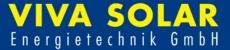VIVA Solar Energietechnik GmbH