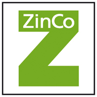 ZinCo GmbH: Solar + Dachbegrünung