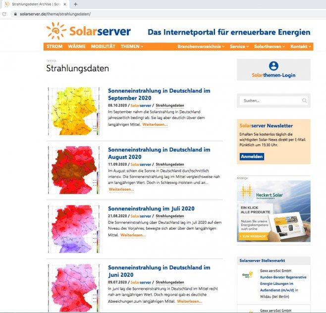 Solarthemen Media GmbH picture