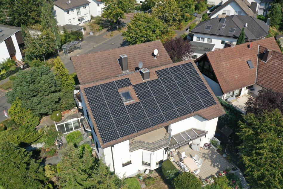 SunProfit GmbH picture