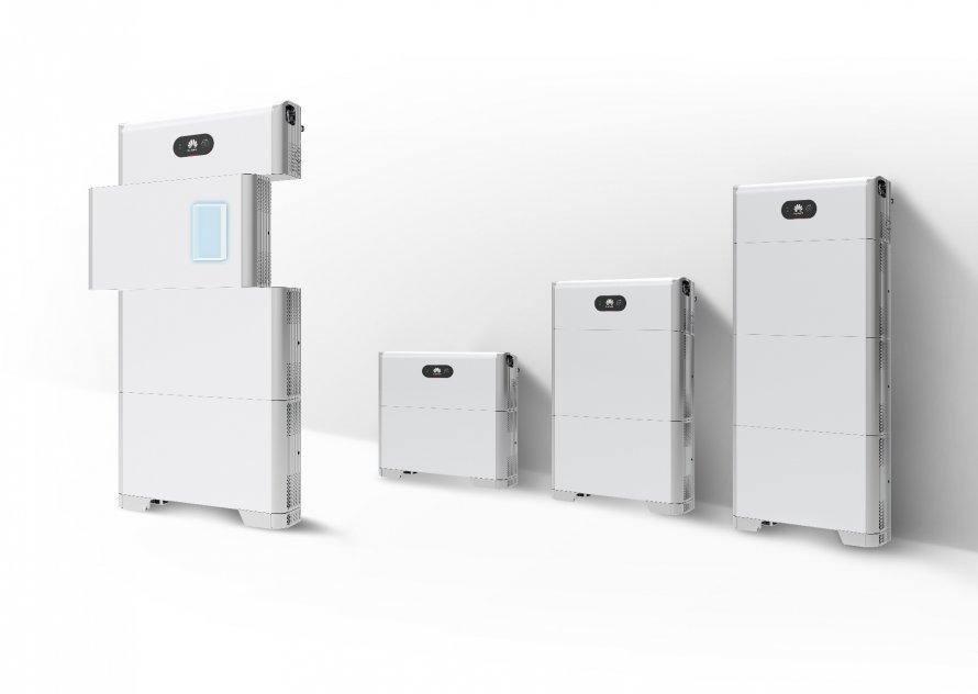 Wattkraft GmbH & Co. KG picture