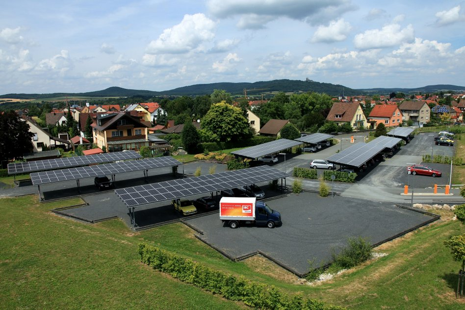 IBC SOLAR AG picture