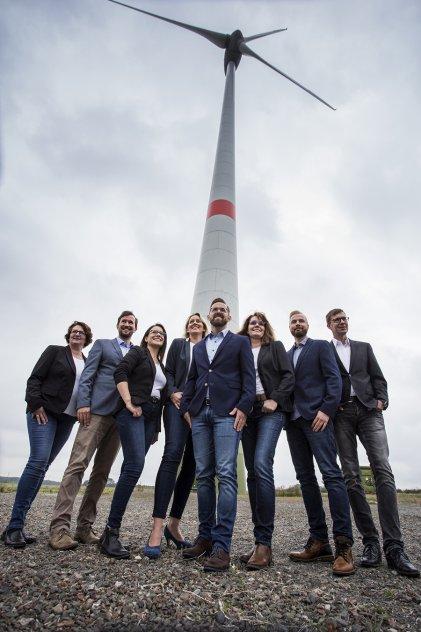 Enser Versicherungskontor GmbH (EVK) picture