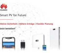 Huawei_Optimierer_Photovoltaik