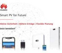Huawei_Optimierer_Photovoltaik