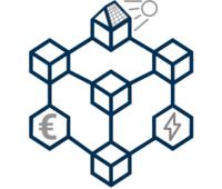 Logo des BEST-Projektes