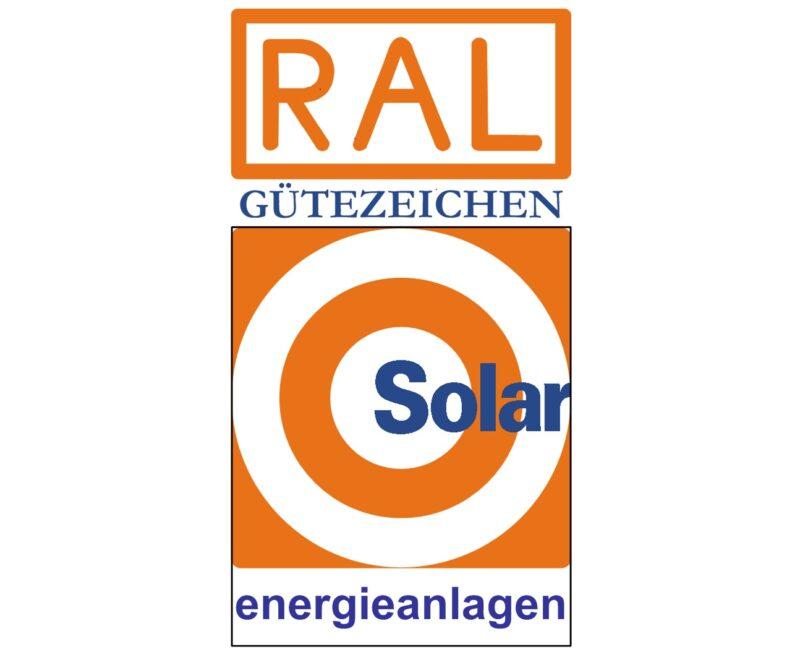 Die Gütegemeinschaft Solaranlagen und Batteriespeicher e.V. will am neuen Standort das Weiterbildungsangebot ausbauen.