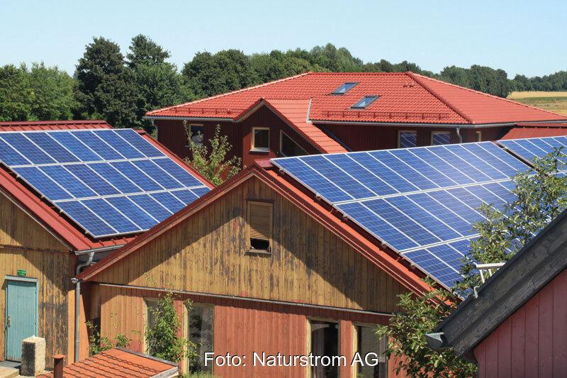leitfaden f r gemeinschafts photovoltaikanlagen solarserver. Black Bedroom Furniture Sets. Home Design Ideas