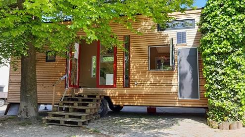 solare l ftung f r tiny houses solarserver. Black Bedroom Furniture Sets. Home Design Ideas